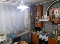 1-комнатная квартира, Сев.Салтовка - фото 1