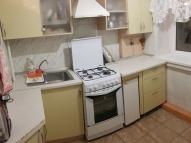 3-комнатная квартира, Журавлевка - фото 1