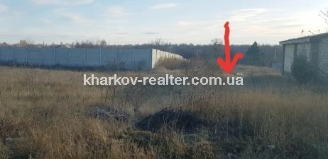 участок, Нов.Дома - Image4