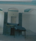 здание, Богодуховский - фото 1