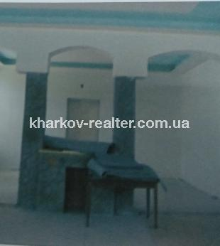 здание, Богодуховский - Image1