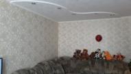 1-комнатная квартира, Гагарина (нач.) - фото 2