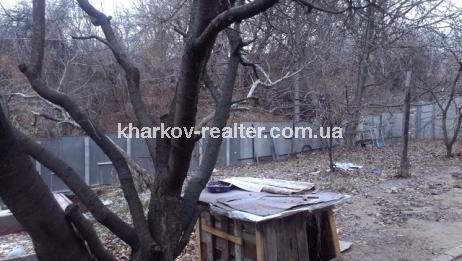 Дом, Алексеевка - Image18