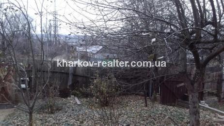 Дом, Алексеевка - Image19
