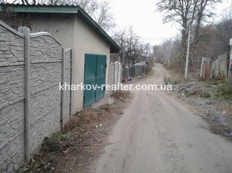 Дом, Алексеевка - Image20