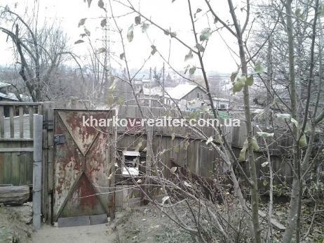 Дом, Алексеевка - Image21