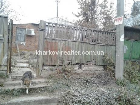 Дом, Алексеевка - Image22