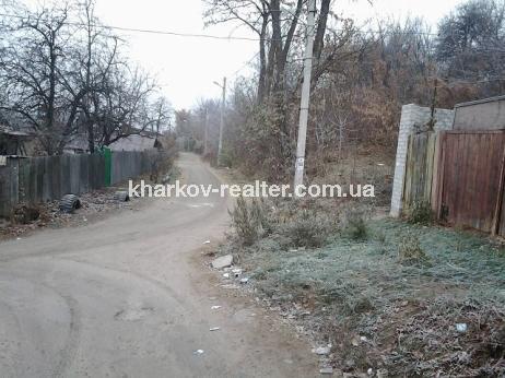 Дом, Алексеевка - Image23