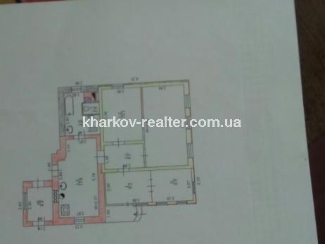 Дом, Алексеевка - Image24