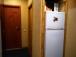 1-комнатная квартира, подселение, Восточный - фото 4