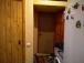 1-комнатная квартира, подселение, Восточный - фото 5