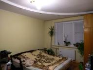 2-комнатная гостинка, Роганский - фото 1