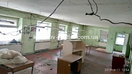 помещение, Гагарина (нач.) - Image2