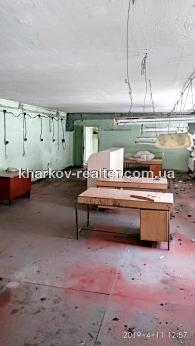помещение, Гагарина (нач.) - Image5