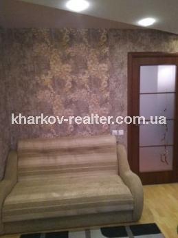 Дом, Немышля - Image6