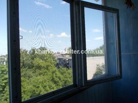 4-комнатная квартира, Одесская - Image1