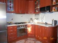 1-комнатная квартира, Журавлевка - фото 1