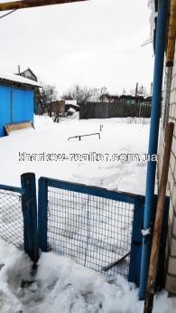 Дом, Нововодолажский - Image1