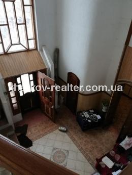 Дом, ЮВ и ЦР - Image1
