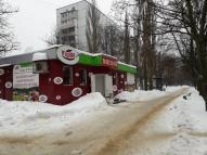 магазин, Салтовка - фото 1