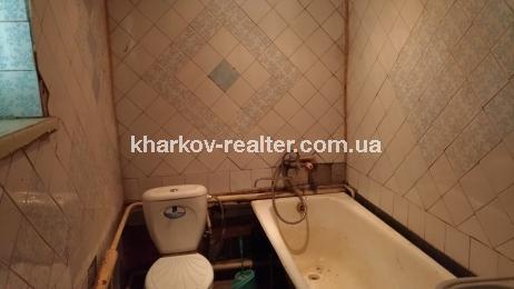 Дом, Харьковский - Image8