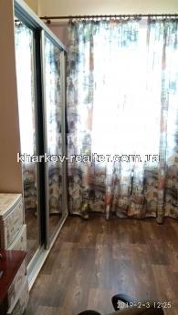 2-комнатная квартира, Гагарина (нач.) - Image3