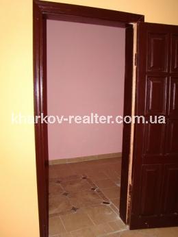 помещение, Салтовка - фото 7