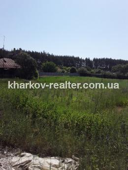 участок, Харьковский - Image15