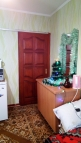 2-комнатная квартира, подселение, Салтовка - Image1