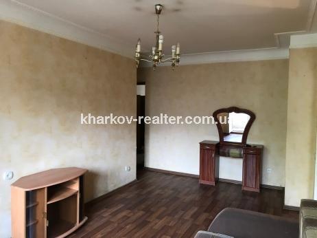 3-комнатная квартира, Хол.Гора - Image8