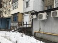 офис, П.Поле - Image1