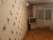 1-комнатная квартира, Алексеевка - фото 5