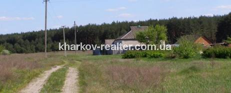 Дом, Нововодолажский - Image12