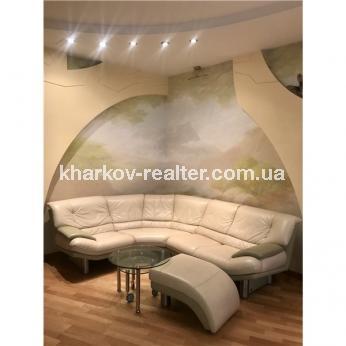 3-комнатная квартира, Нов.Дома - Image4