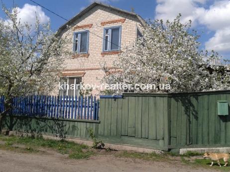 Дом, Золочевский - Image1