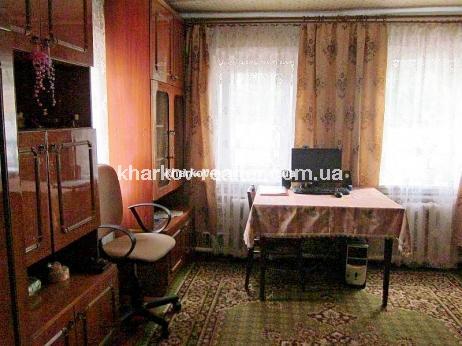 Дом, Нов.Дома - Image5
