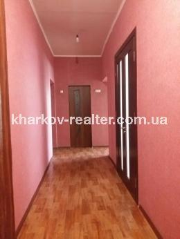 3-комнатная квартира, Красный луч - Image7
