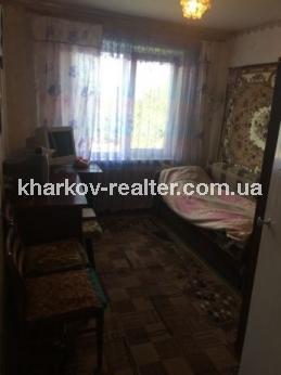 3-комнатная квартира, Великобурлукский - Image3
