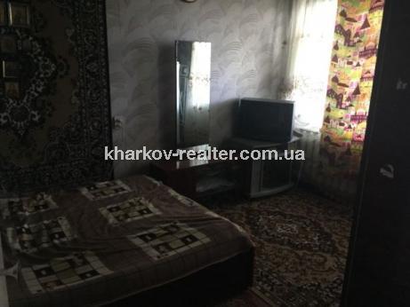 3-комнатная квартира, Великобурлукский - Image4