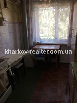 3-комнатная квартира, Великобурлукский - Image6