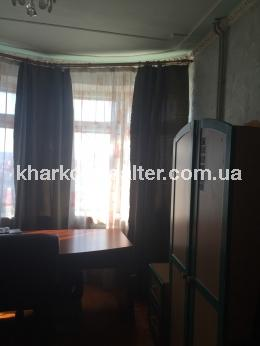4-комнатная квартира, ЮВ и ЦР - Image3