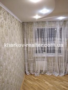 4-комнатная квартира, Алексеевка - Image3