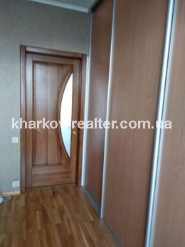 4-комнатная квартира, Алексеевка - Image7