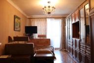 1-комнатная квартира, Роганский - фото 1
