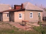 Дом, Залютино - фото 1