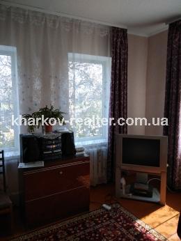 Дом, Основа - Image8
