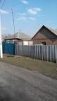 Дом, Богодуховский - фото 1