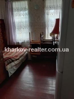 Дом, Салтовка - Image12