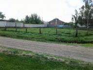 участок, Змиевской - фото 1