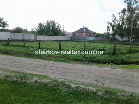 участок, Змиевской - Image1